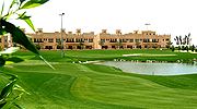 Tee Off Weekend in the Northern Emirates